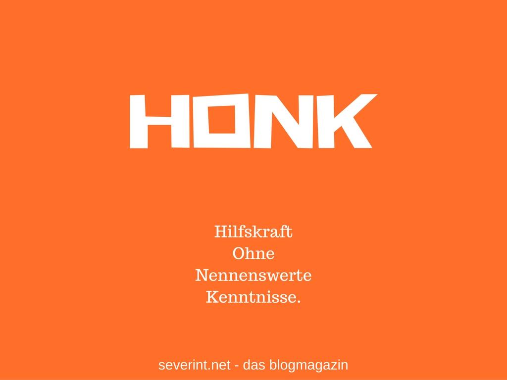 abkuerzung-honk