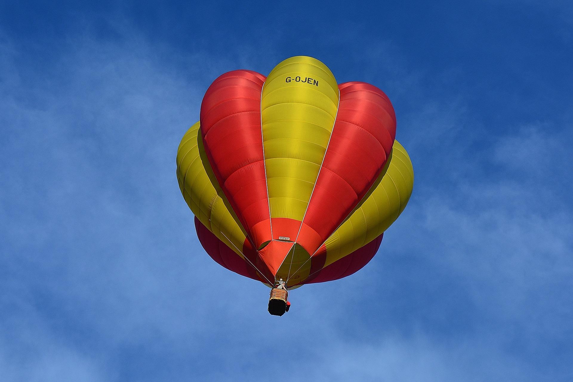ballon-steinfurt