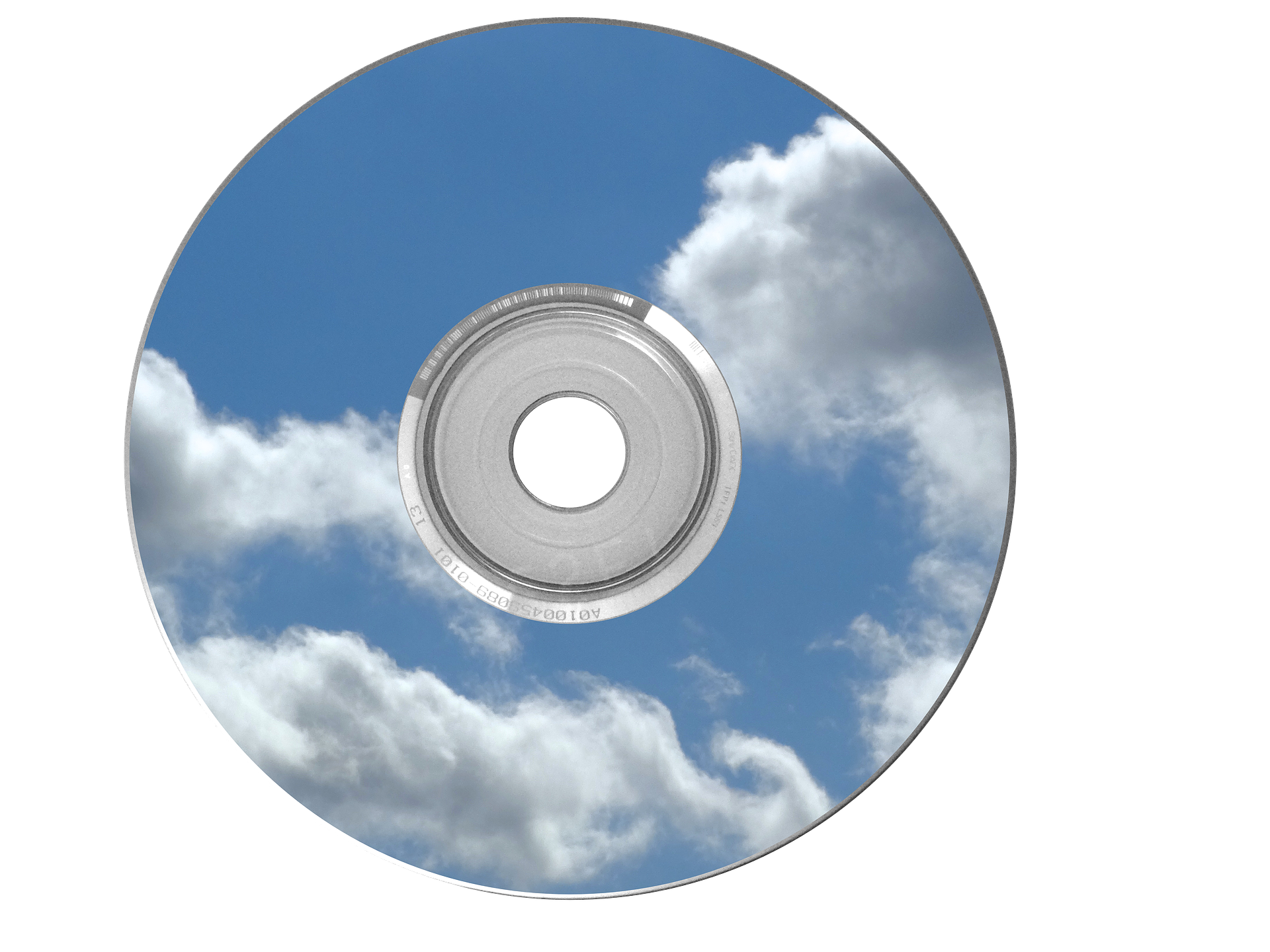 cd-dvd-cloud-kratzer