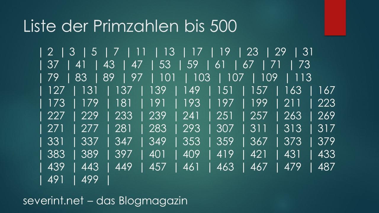 liste-der-primzahlen-bis-500