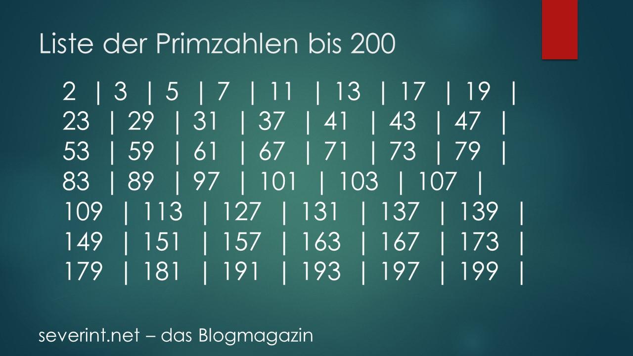 liste-primzahlen-200