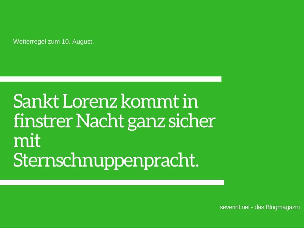 wetterregel-10-august-lorenz