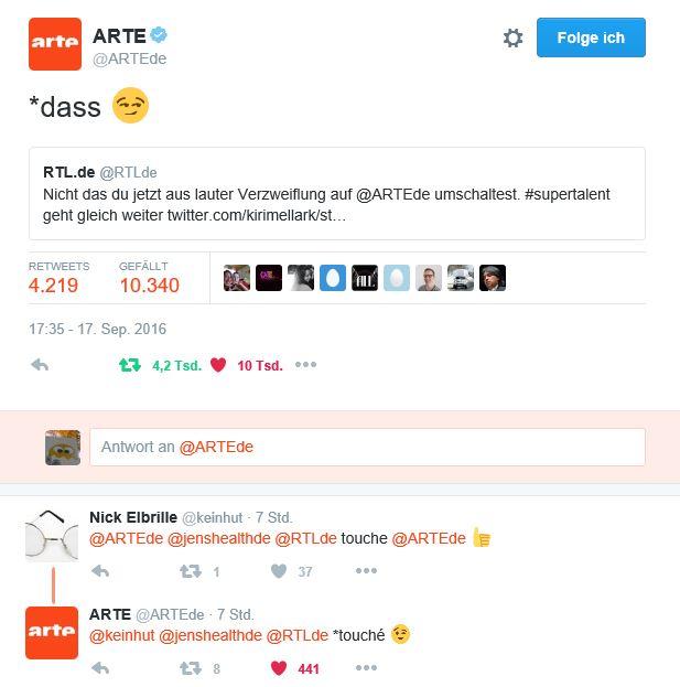 arte-rtl-supertalent-tweet-dass