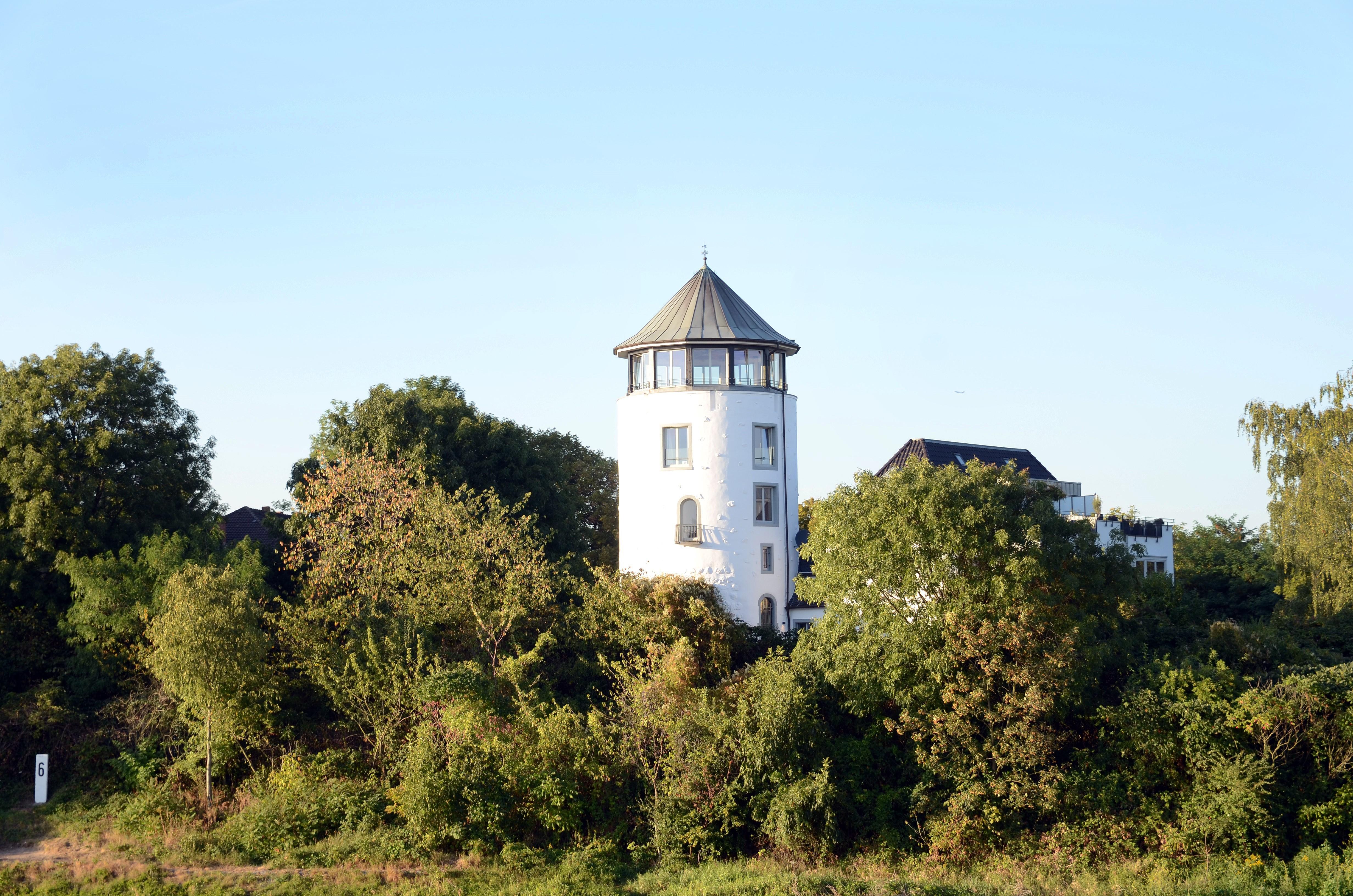 burg-luelsdorf-niederkassel