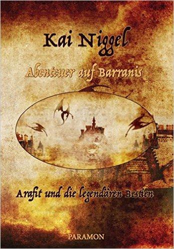cover-kai-niggel