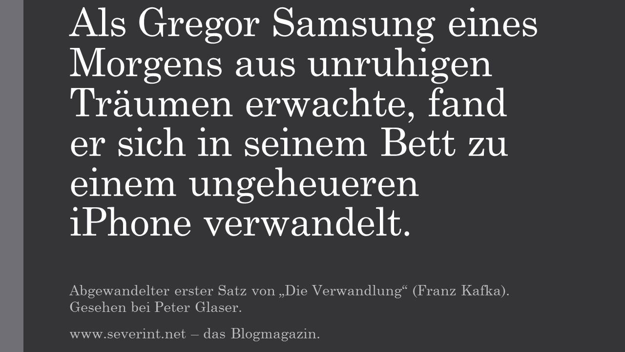 gregor-samsung