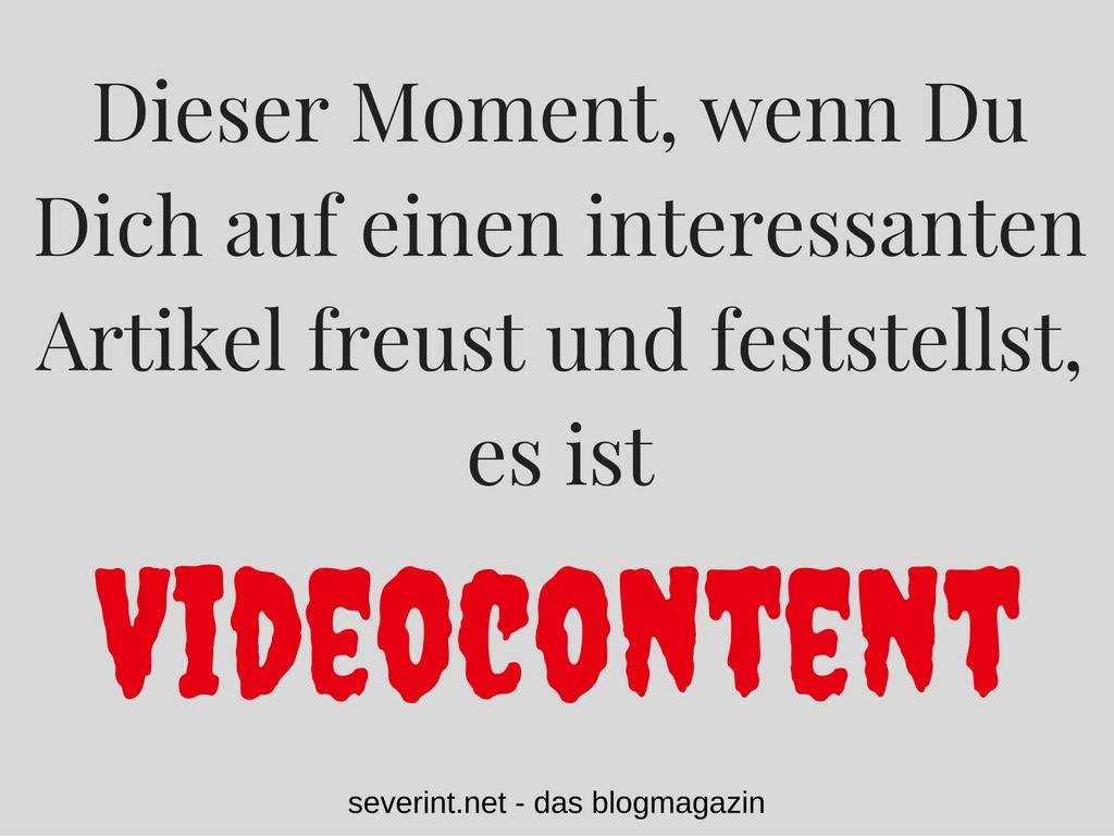 kein-videocontent