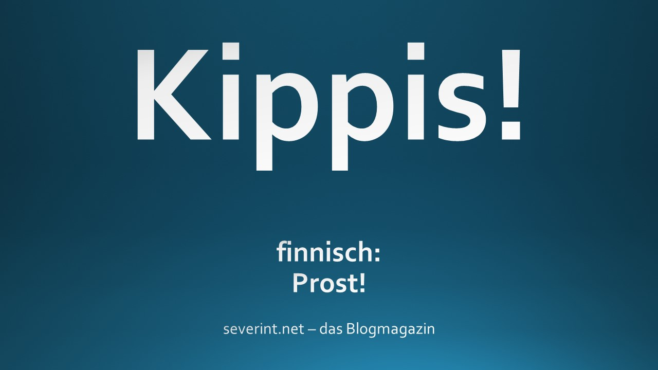 kippis-prost