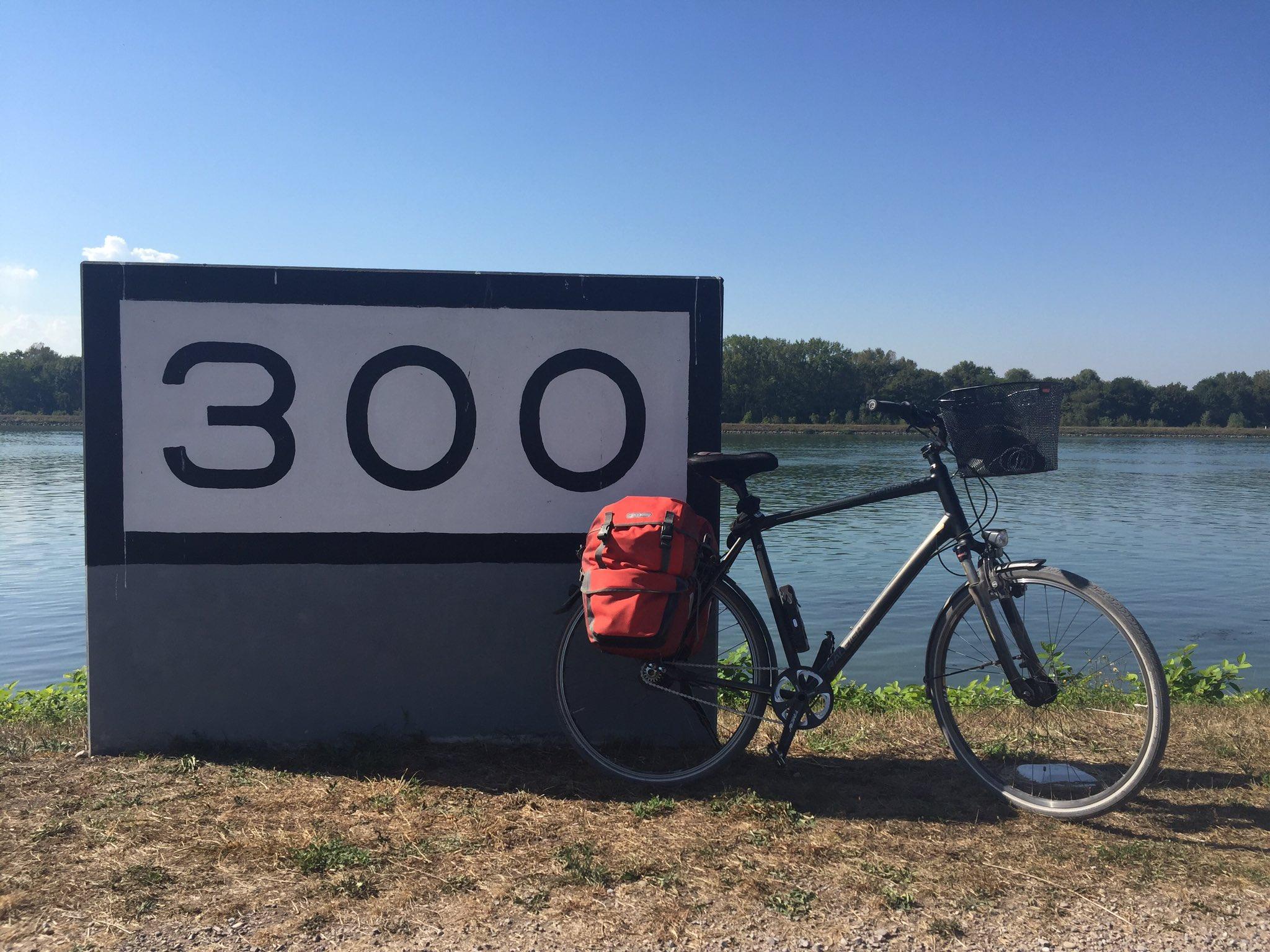 rheinkilometer-300