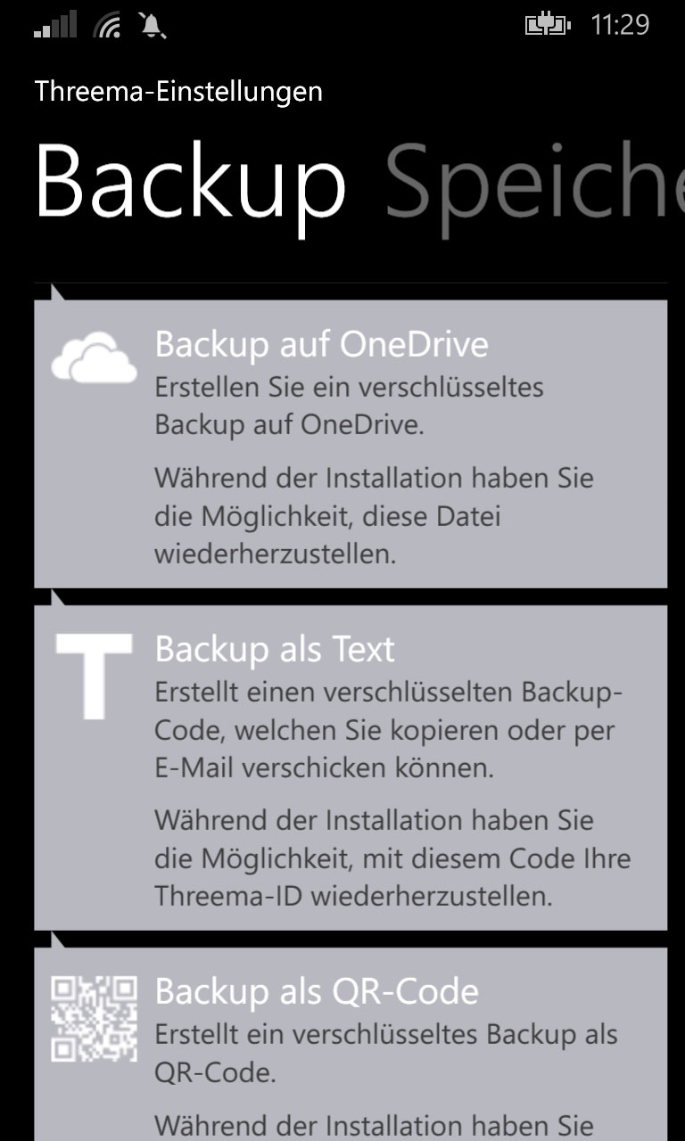 threema-schluessel-backup