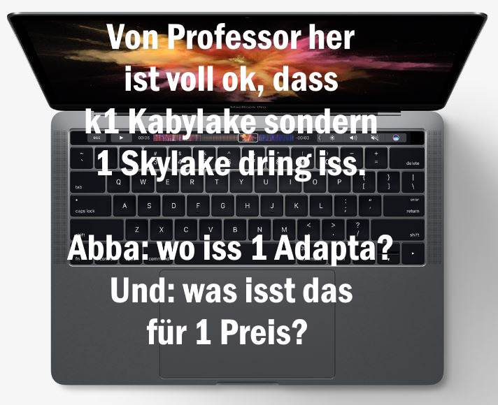 macbook-pro-preis