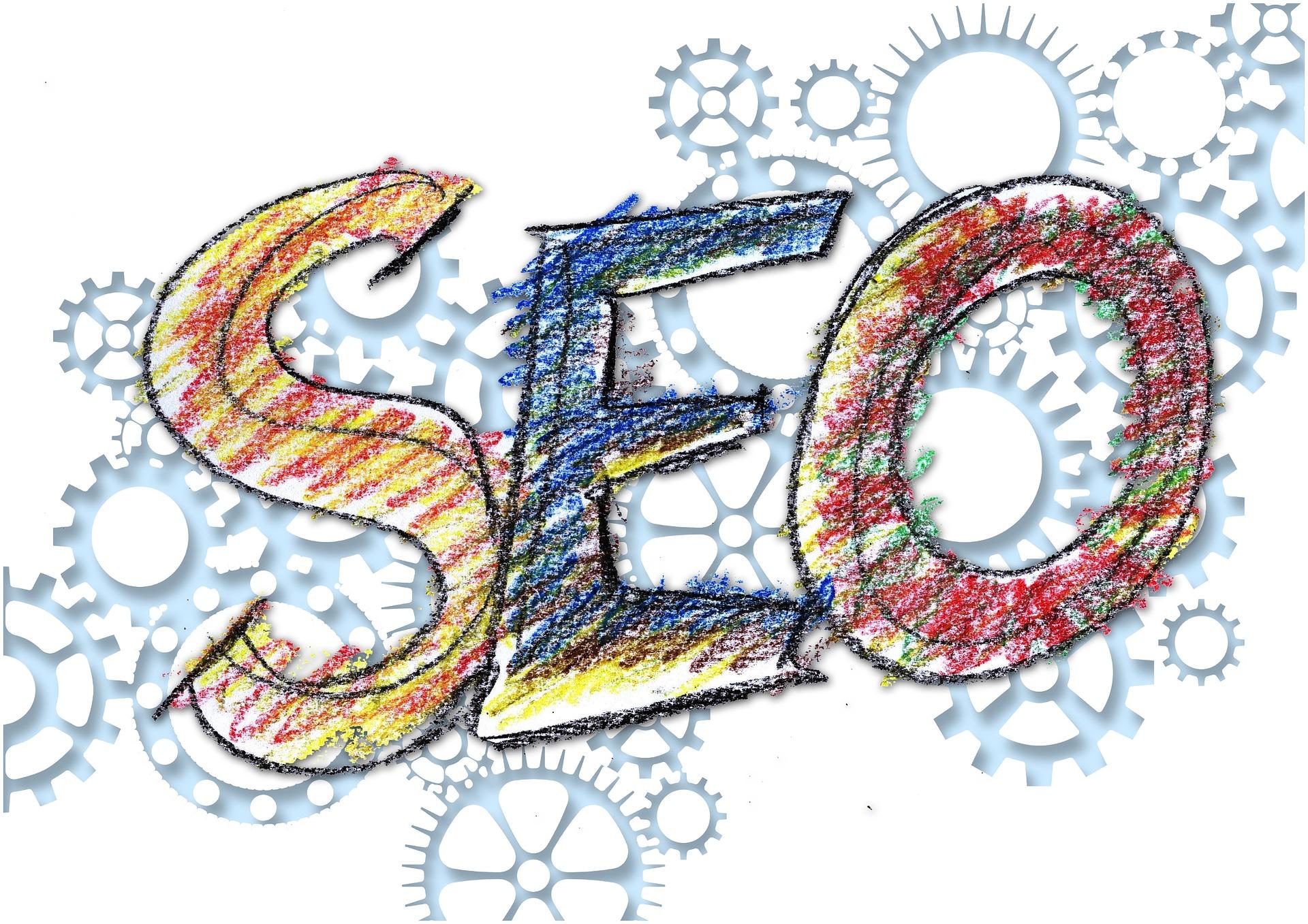 seo-google-agentur