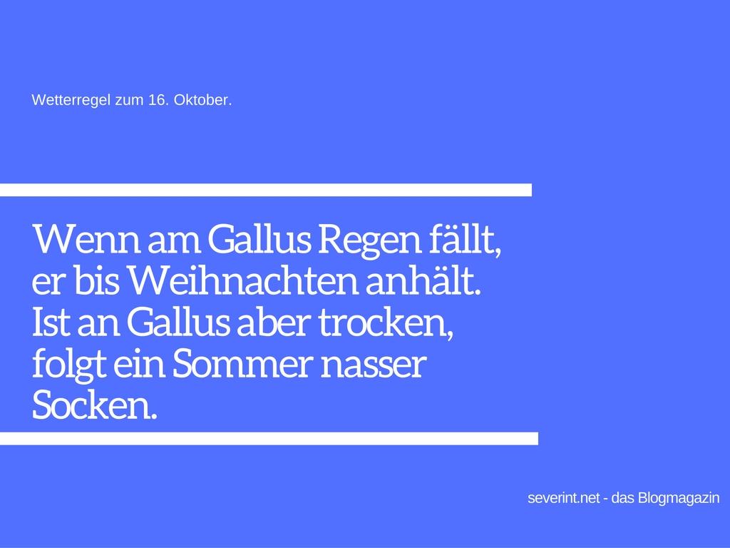 wetterregel-gallustag-16-oktober