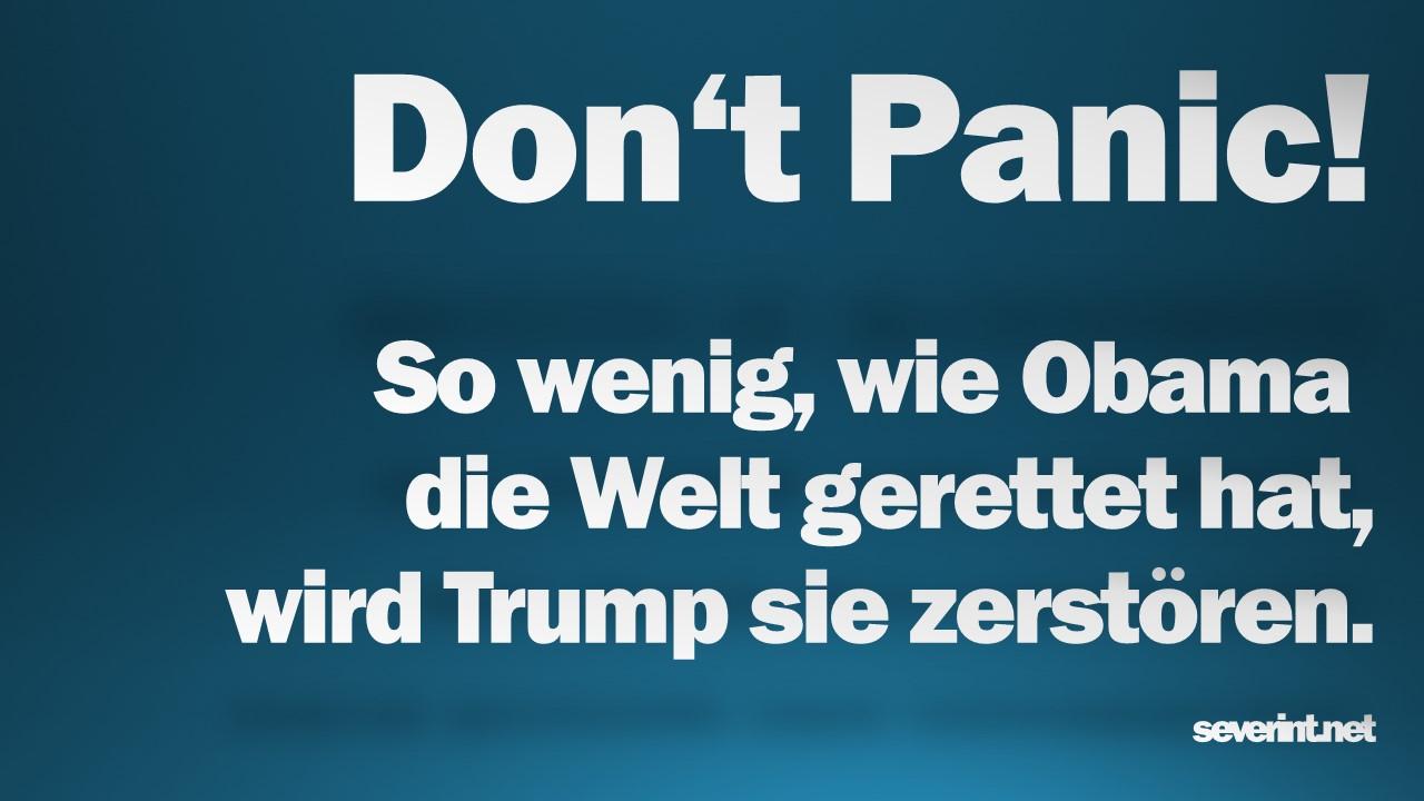 dont-panic-obama-trump