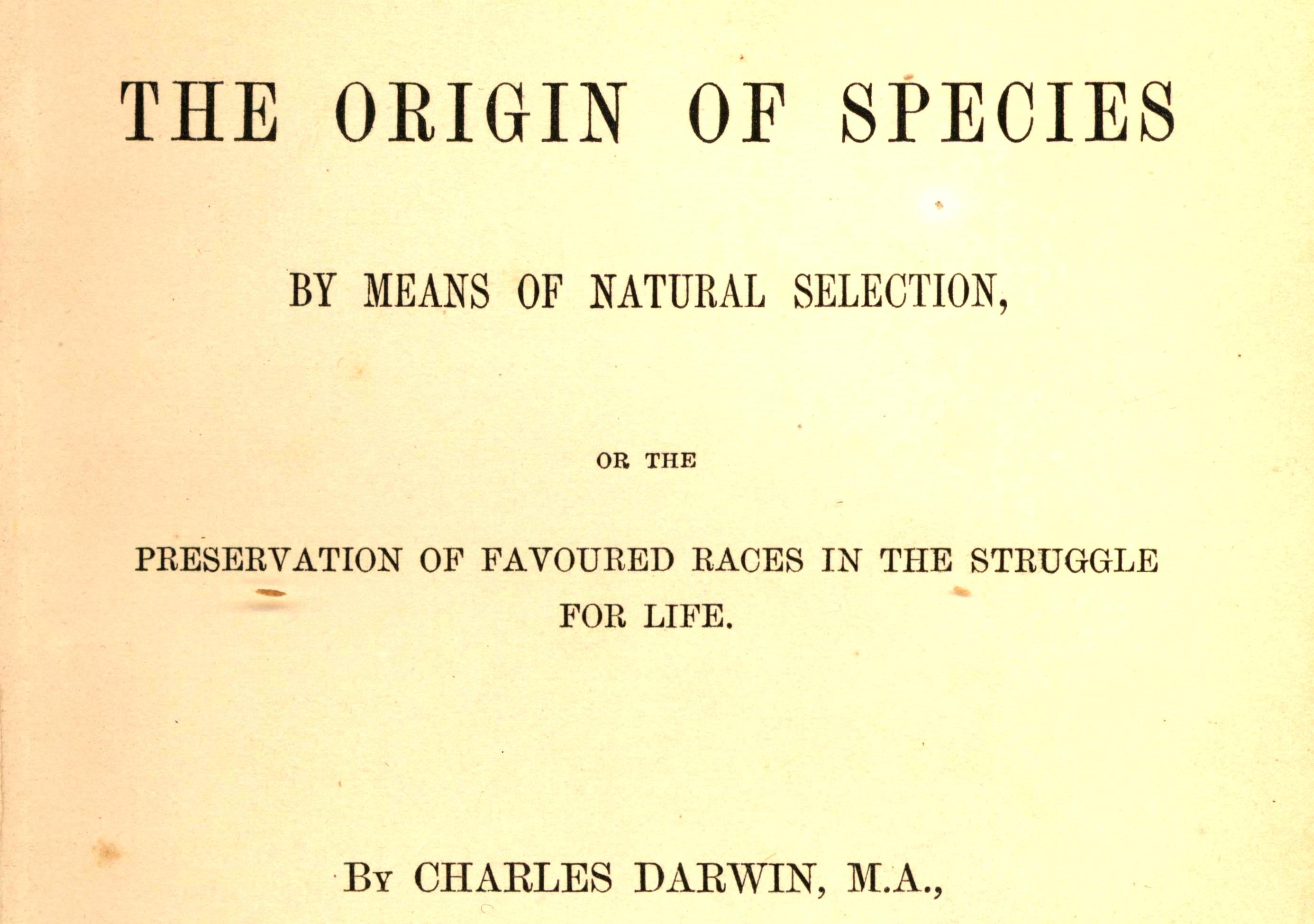 origin-of-species-darwin
