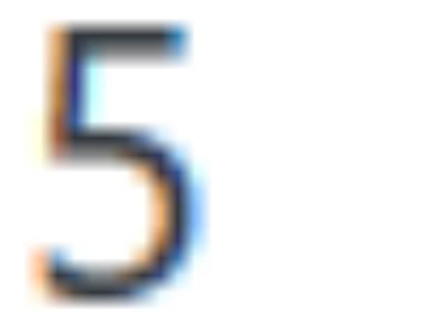 blogbericht-5