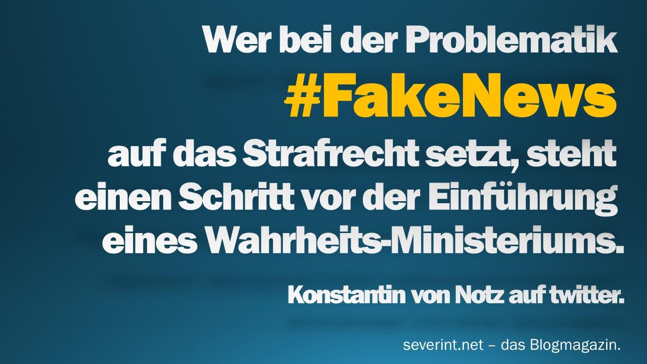 fake-news-wahrheitsministerium-notz