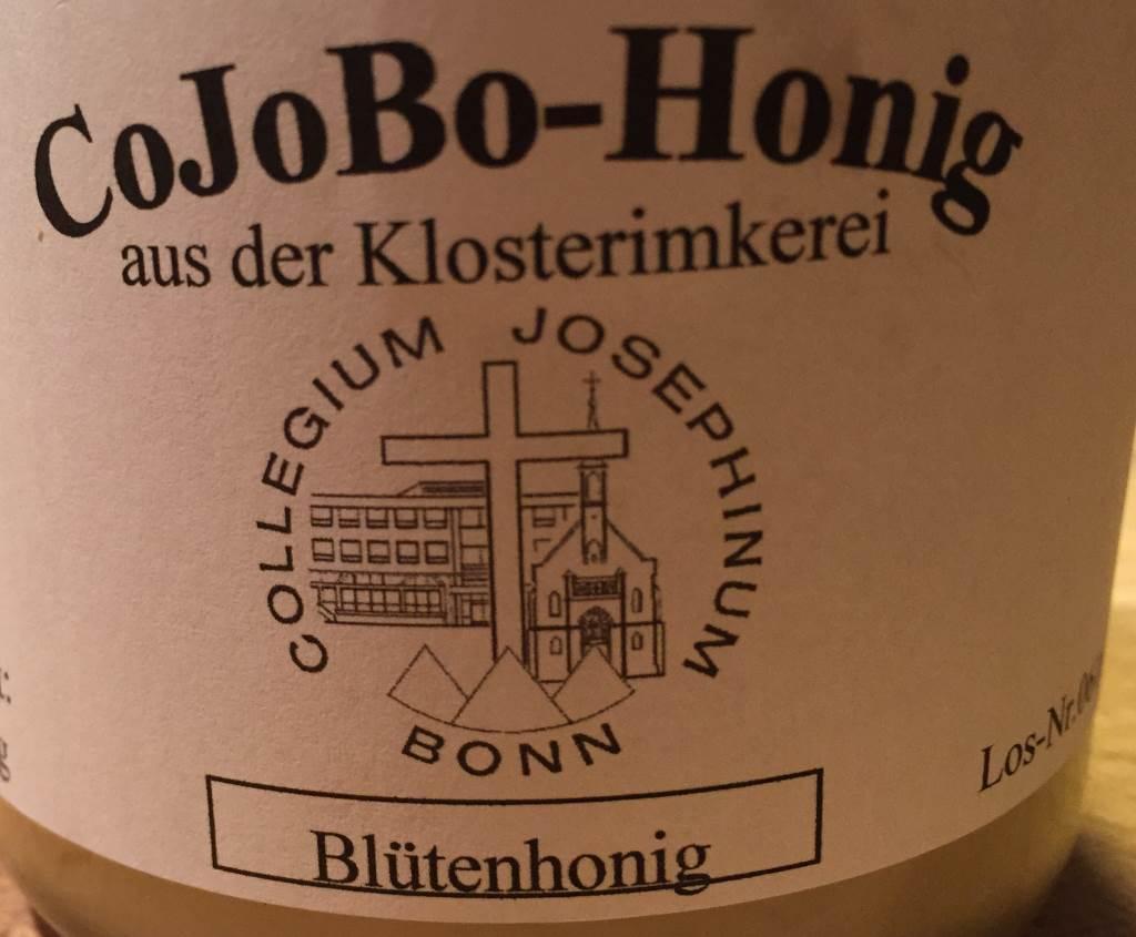 honig-bonn-cojobo