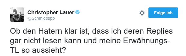 christopher-lauer-blockt