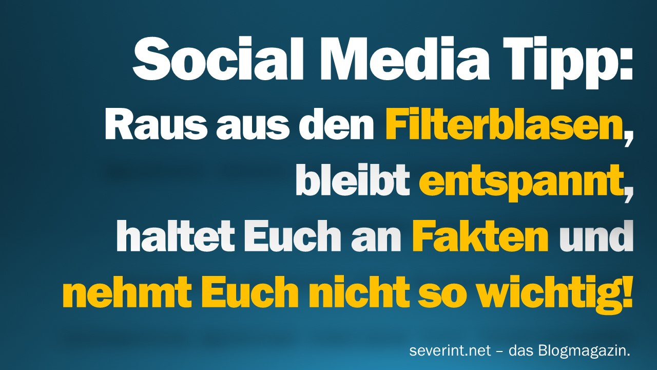social-media-filterblasen-fakten-entspannen