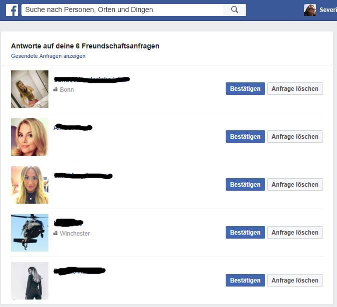 vorsicht-bei-facebook-freundschaftsanfragen