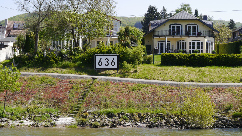 Rheinkilometer_636_Oberwinter_Unkel_rrh_1
