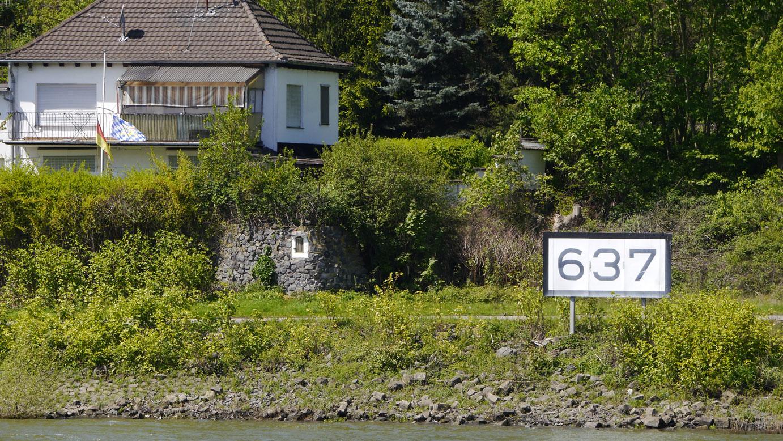 Rheinkilometer_637_Unkelstein_lrh