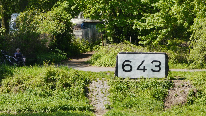 Rheinkilometer_643_Mehlem_Campingplatz_Genienau_lrh