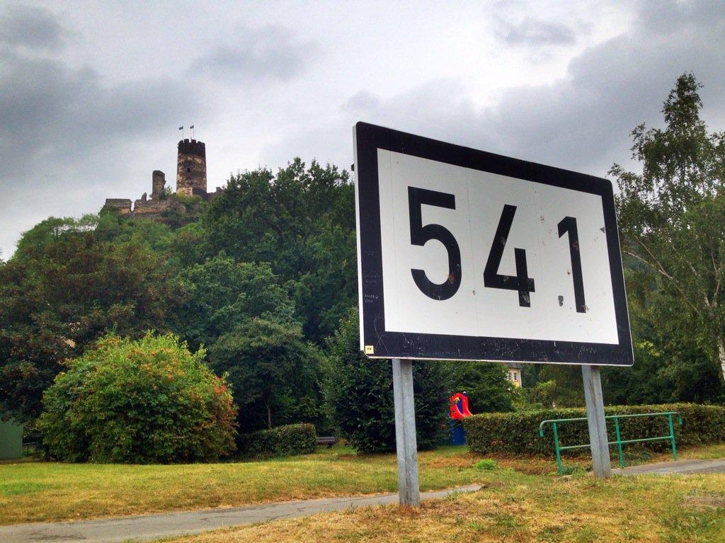 rheinkilometer-541-3