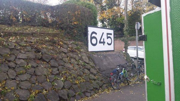 rheinkilometer-645-linksrheinisch
