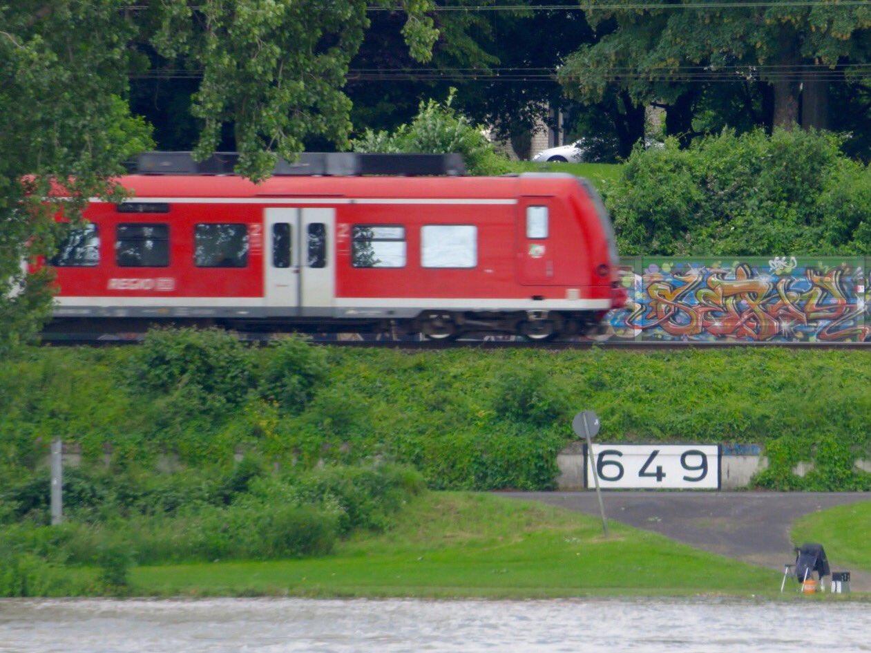 rheinkilometer-649-rechtsrheinisch