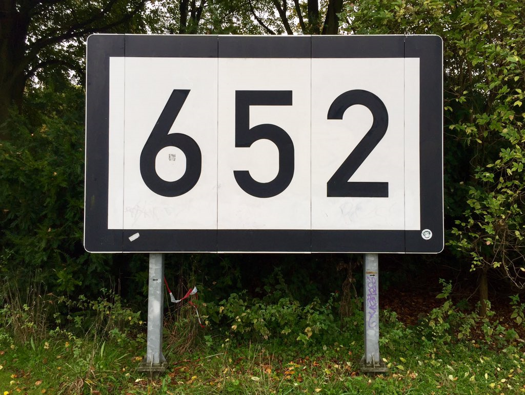 rheinkilometer-652-2