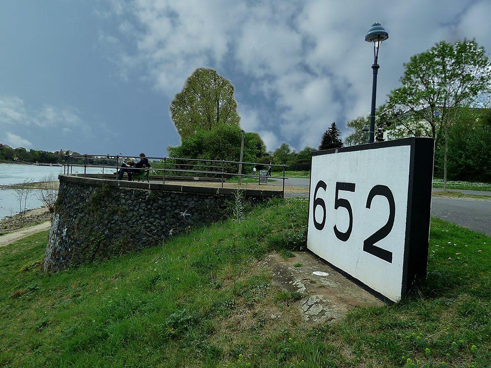 rheinkilometer-652-bonn-rechtsrheinisch