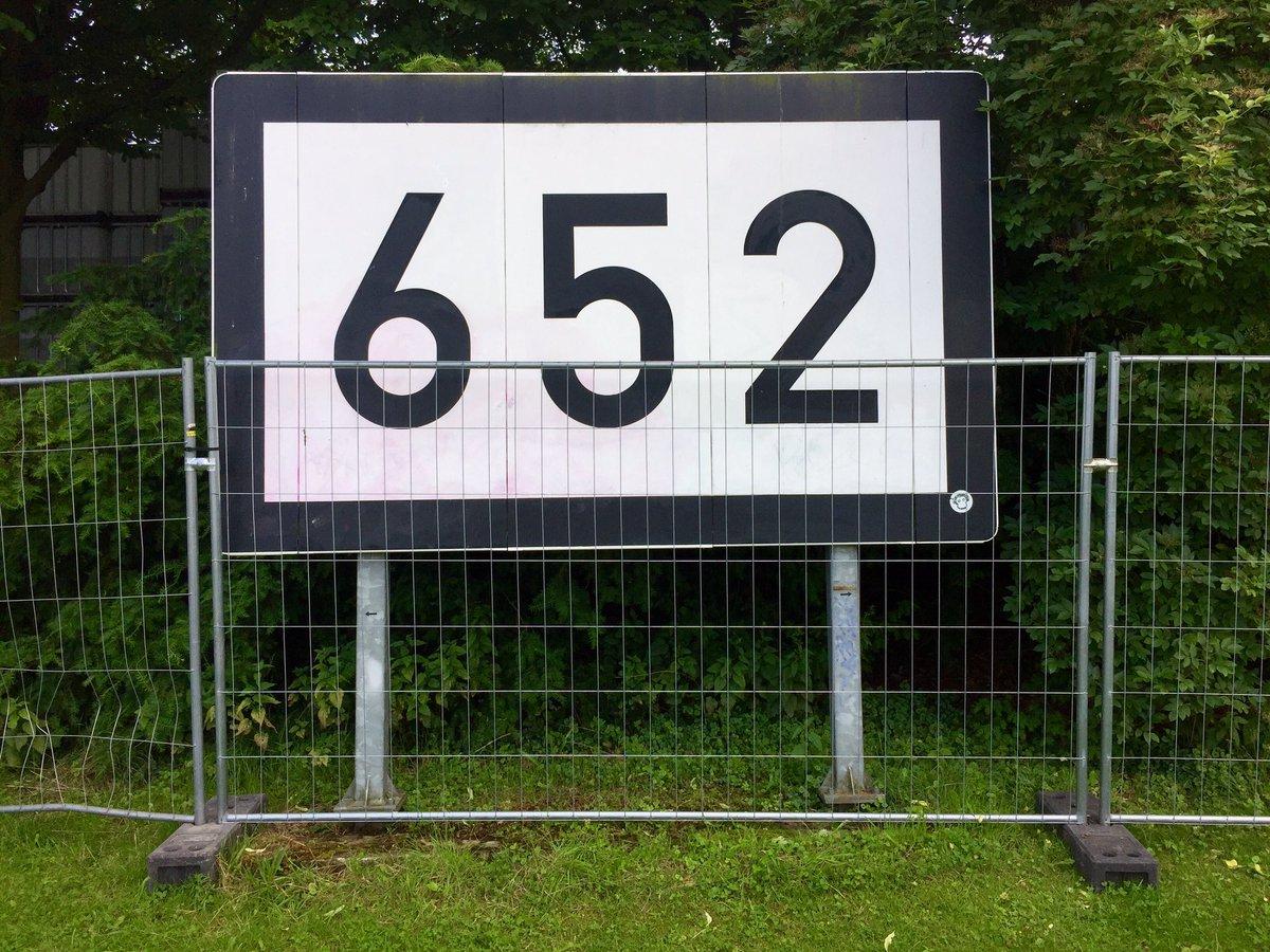 rheinkilometer-652-eingezaeunt-1