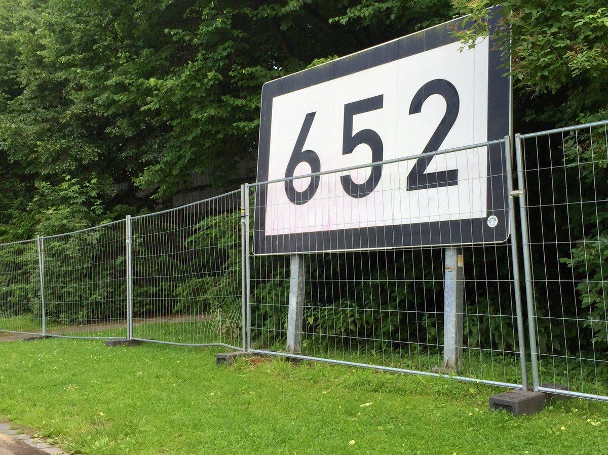 rheinkilometer-652-eingezaeunt-2