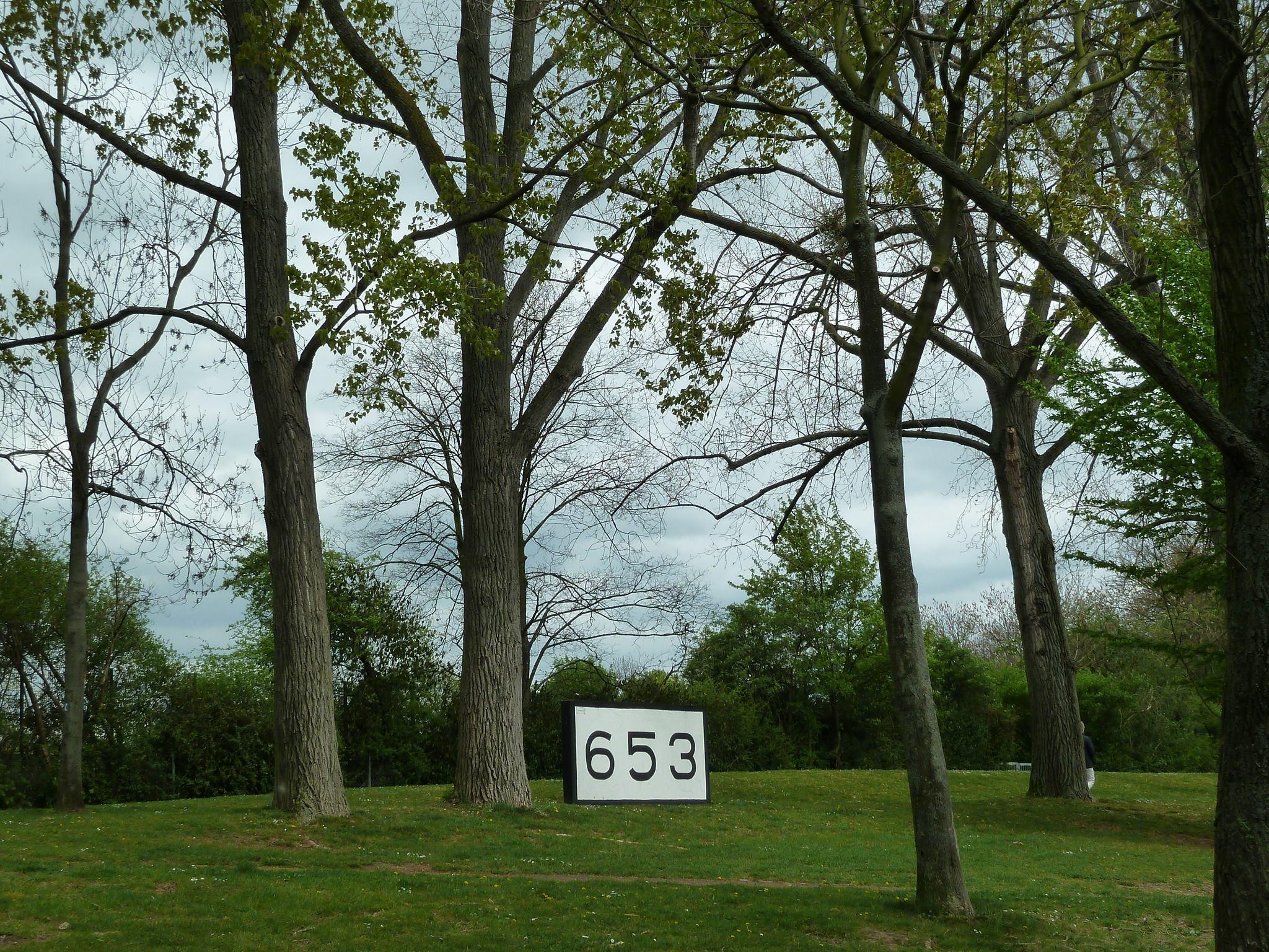 rheinkilometer-653-4