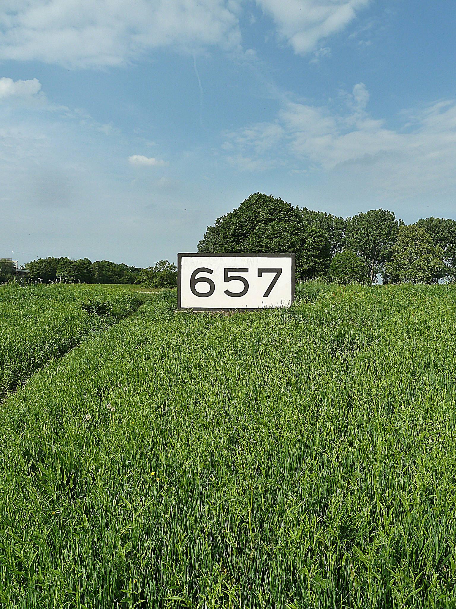 rheinkilometer-657