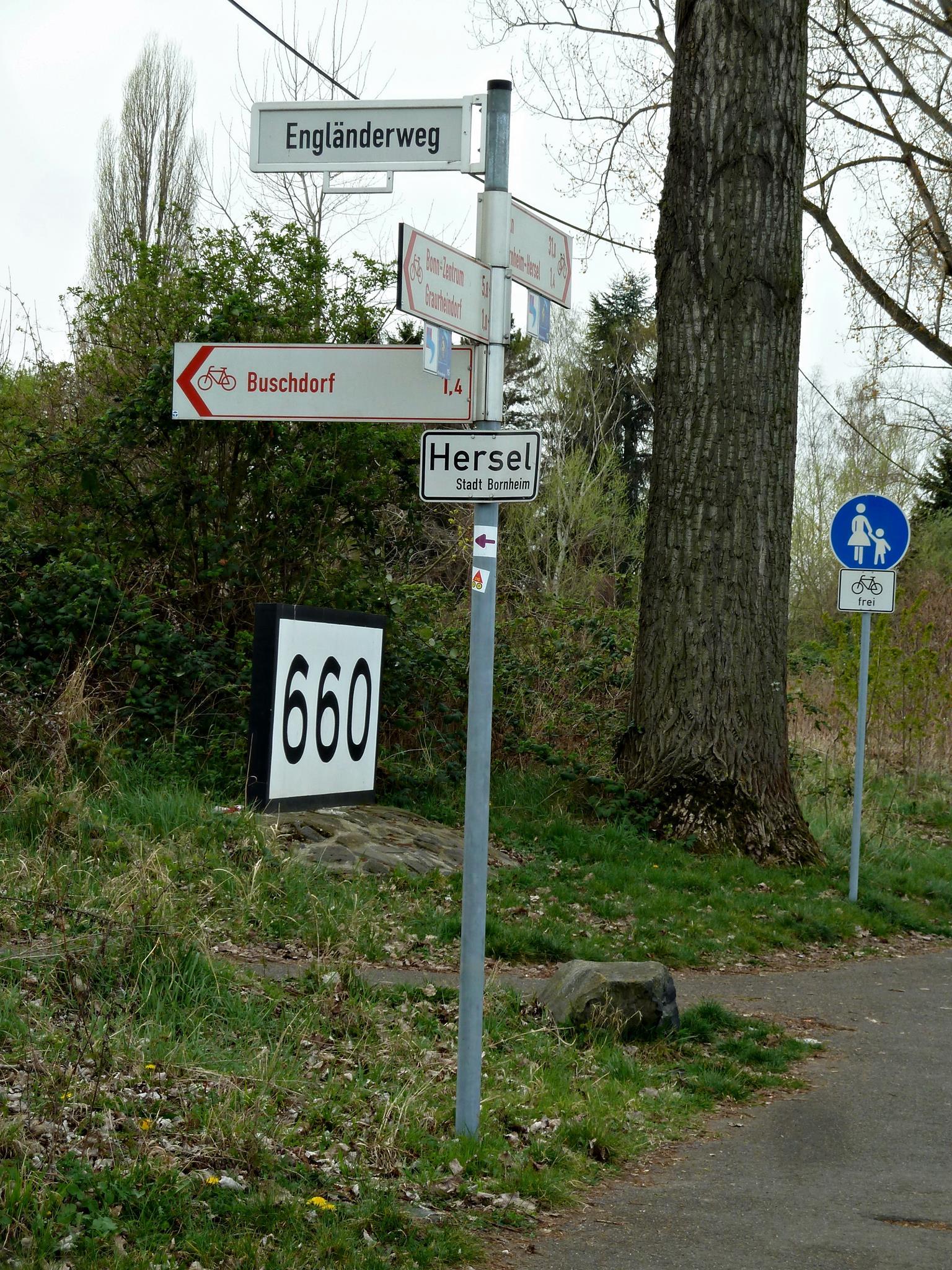 rheinkilometer-660-4