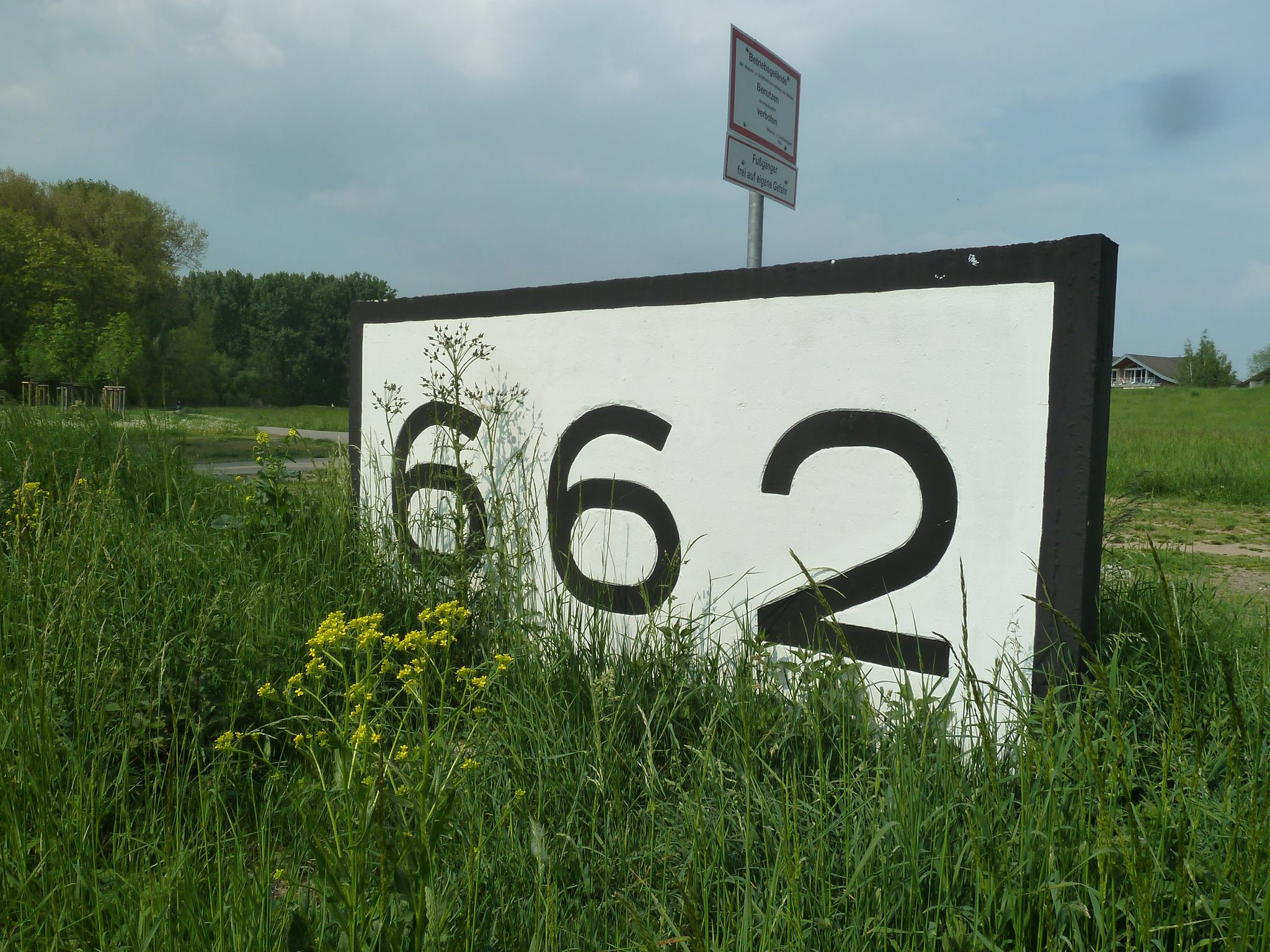 rheinkilometer-662-1