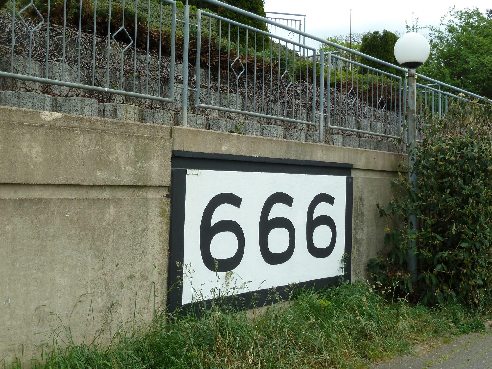 rheinkilometer-666-2