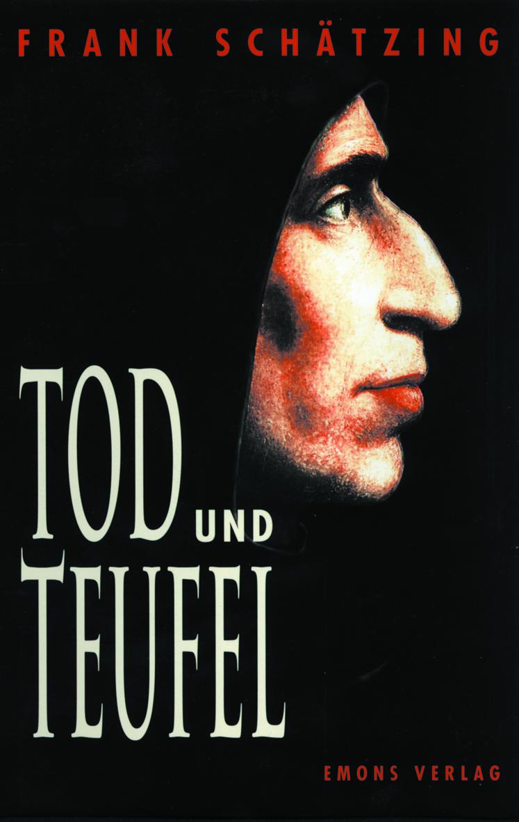 tod-und-teufel-schätzing