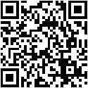 androidify-qr-code-market