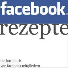 facebook-kochbuch[4]