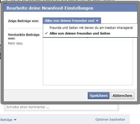 facebook-stream