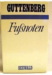 guttenberg-fussnoten