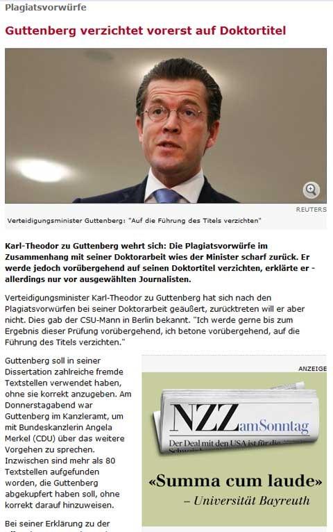 guttenberg-nzz-plagiat-targ