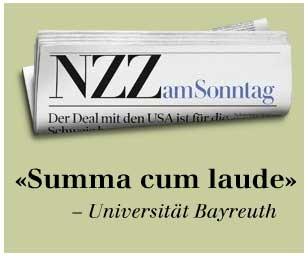 summa-cum-laude-guttenberg-