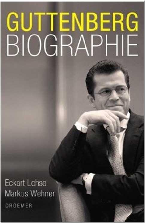 guttenberg-biographie