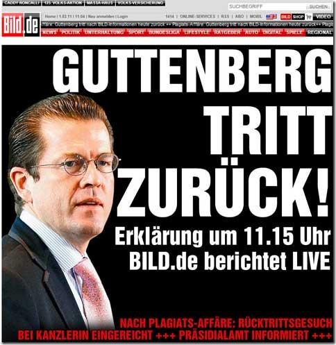 guttenberg-ruecktritt