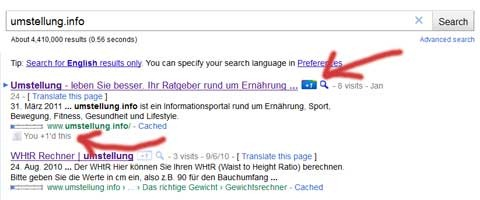 plus-1-google-deutschland